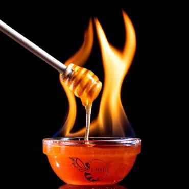 Mierea încălzită devine toxică? Povești!