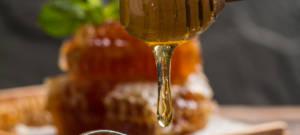 pesticidele si mierea